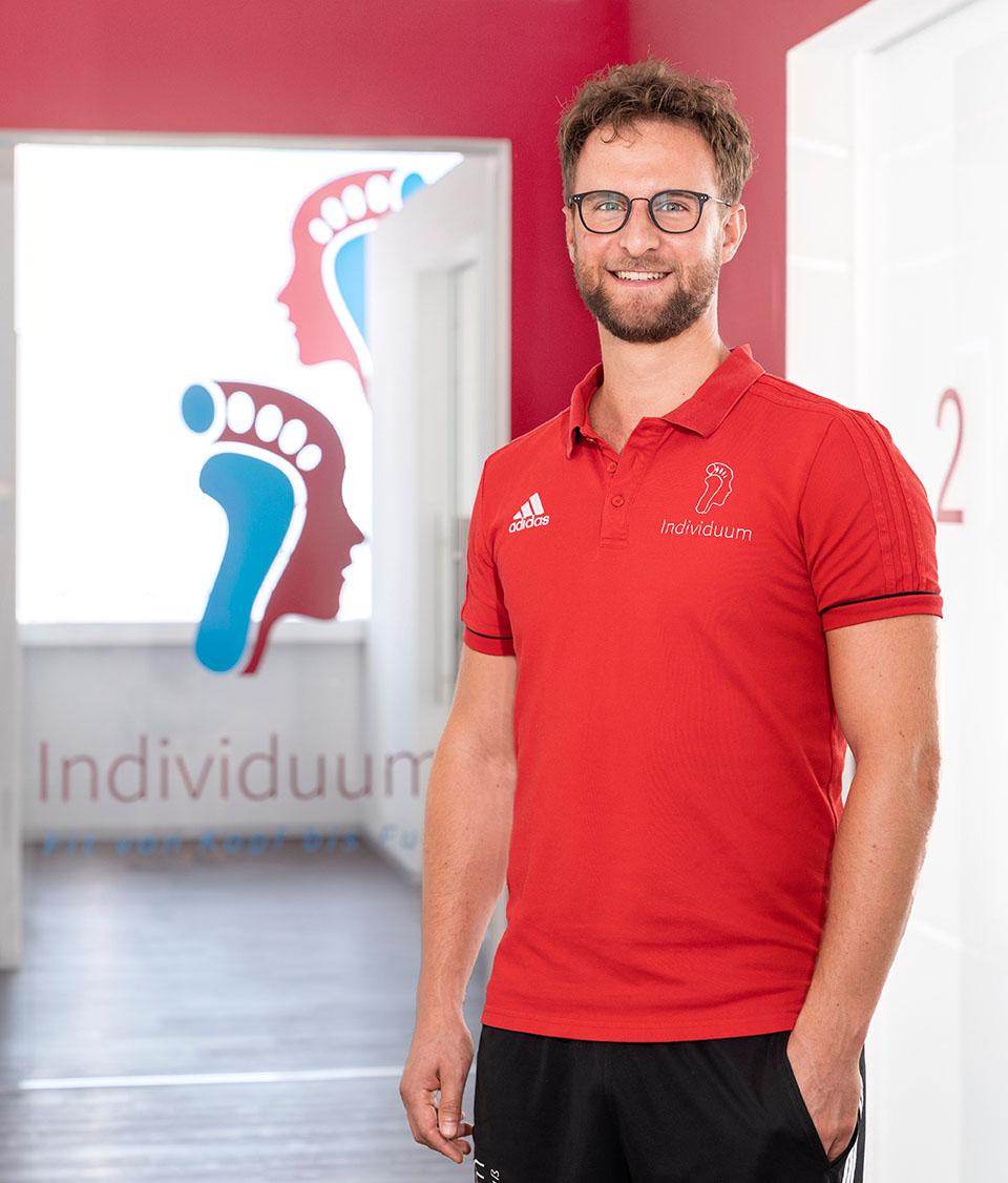 Lukas Höptner